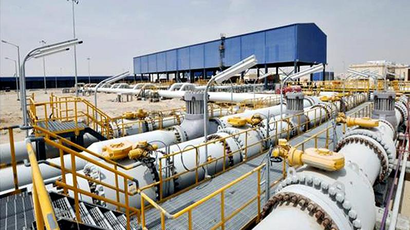FILTRATION SYSTEM SOLUTIONS